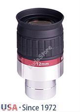Meade 5000 sorozatú HD-60 12 mm 1,25
