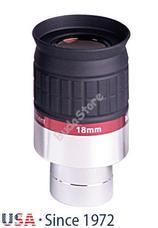 Meade 5000 sorozatú HD-60 18 mm 1,25