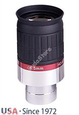 Meade 5000 sorozatú HD-60 6,5 mm 1,25