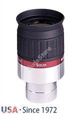 Meade 5000 sorozatú HD-60 9 mm 1,25