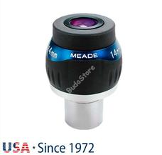 Meade 5000 sorozatú Ultra WA 14 mm-es, 1,25