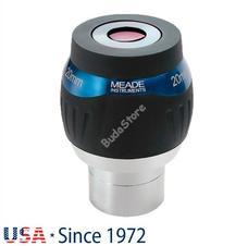 Meade 5000 sorozatú Ultra WA 20 mm-es, 2