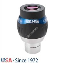 Meade 5000 sorozatú Ultra WA 5,5 mm-es, 1,25