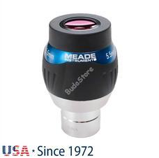 Meade 5000 sorozatú Ultra WA 8,8 mm-es, 1,25