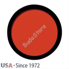 Meade 4000 sorozatú #1 színes szűrőkészlet 71832