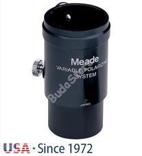 Meade 4000 sorozatú 905 1,25