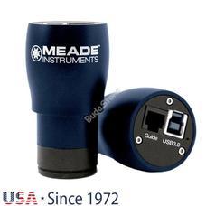 Meade LPI-G továbbfejlesztett kamera színes 72524