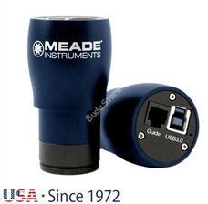 Meade LPI-G továbbfejlesztett kamera monokróm 72525