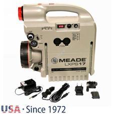 Meade LXPS17 tápegység 71879
