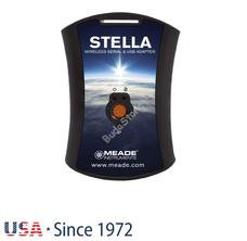Meade Stella Wi-Fi adapter 71876