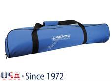 Meade teleszkóp táska Infinity 60/70 teleszkópokhoz 71891