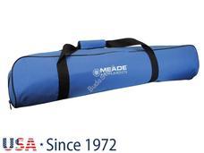 Meade teleszkóp táska Polaris 70/80/90 teleszkópokhoz 71894