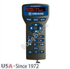 Meade AudioStar vezérlő 71904