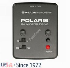 Meade Polaris motoros hajtómű Polaris EQ teleszkópokhoz 71911