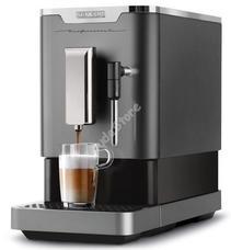 SENCOR SES 8010CH Espresso kávéfőző SES8010CH