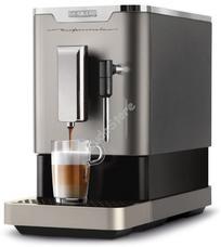 SENCOR SES 8020NP Automata kávéfőző nemesacél darálóval SES8020NP