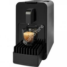 CREMESSO VIVA B6 kapszulás kávéfőző fekete