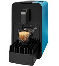 CREMESSO VIVA B6 kapszulás kávéfőző kék