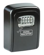 BURG WACHTER Key Safe 30 kulcs széf