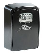 BURG WACHTER Key Safe 40 kulcs széf