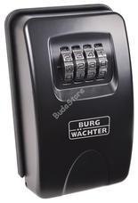 BURG WACHTER Key Safe 20 kulcs széf
