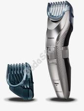 PANASONIC ER-GC71-S elektromos haj- és szakállnyíró