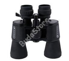 CELESTRON C71260 Távcső UpClose G2 10-30X50 zoom