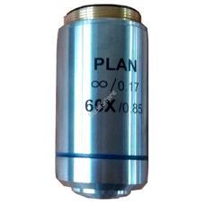 Levenhuk MED 1000 60xs/0,85 plan objektív 72791