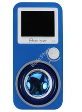 ConCorde Xtreme MP3 Blue 8GB 02-04-402