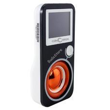 ConCorde Xtreme MP3 Black 8GB 02-04-403