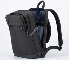 Xiaomi Mi Business Backpack black 03-04-045