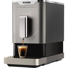 SENCOR SES 7010NP Automata Kávéfőző SES7010NP