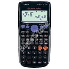 CASIO fx-82ES Plus Tudományos számológép fx82ES