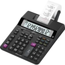 CASIO HR 200 RCE Nyomtatós számológép HR200RCE