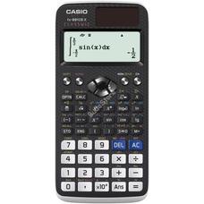 CASIO FX 991 CE X Számológép FX991CEX