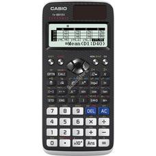 CASIO FX 991 EX Tudományos számológép FX991EX