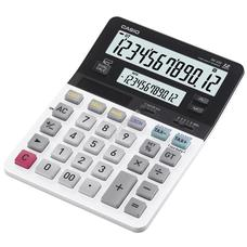 CASIO DV 220 Asztali számológép DV220