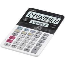 CASIO JV 220 Asztali számológép JV220