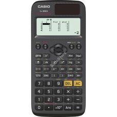 CASIO FX 85 EX Tudományos számológép FX85EX