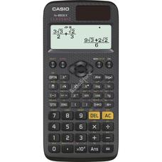 CASIO FX 85 CE X Tudományos számológép FX85CEX