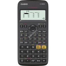 CASIO FX 350 EX Tudományos számológép FX350EX