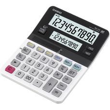 CASIO MV 210 Asztali számológép MV210
