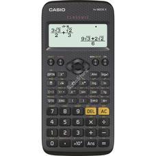 CASIO FX 82 CE X Tudományos számológép FX82CEX
