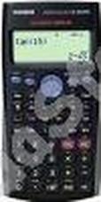 CASIO fx-350ES Plus Tudományos számológép FX350ES