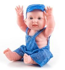 G21 Tony baba fiú 25 cm 60026080