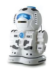 G21 R/C robot Snow Ball 690985