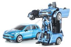 G21 R/C robot Sky Evil játék robot 690977