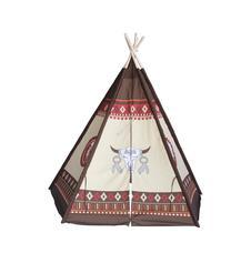 G21 TEEPEE indián mintás sátor 60026157