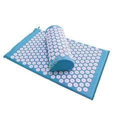 VIVAMAX Akupresszúrás matrac és párna GYVAMP
