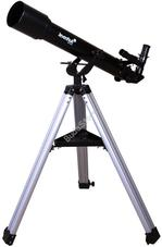 Levenhuk Skyline BASE 70T teleszkóp 72848